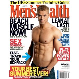 Teen Issues Health Publications Home 72